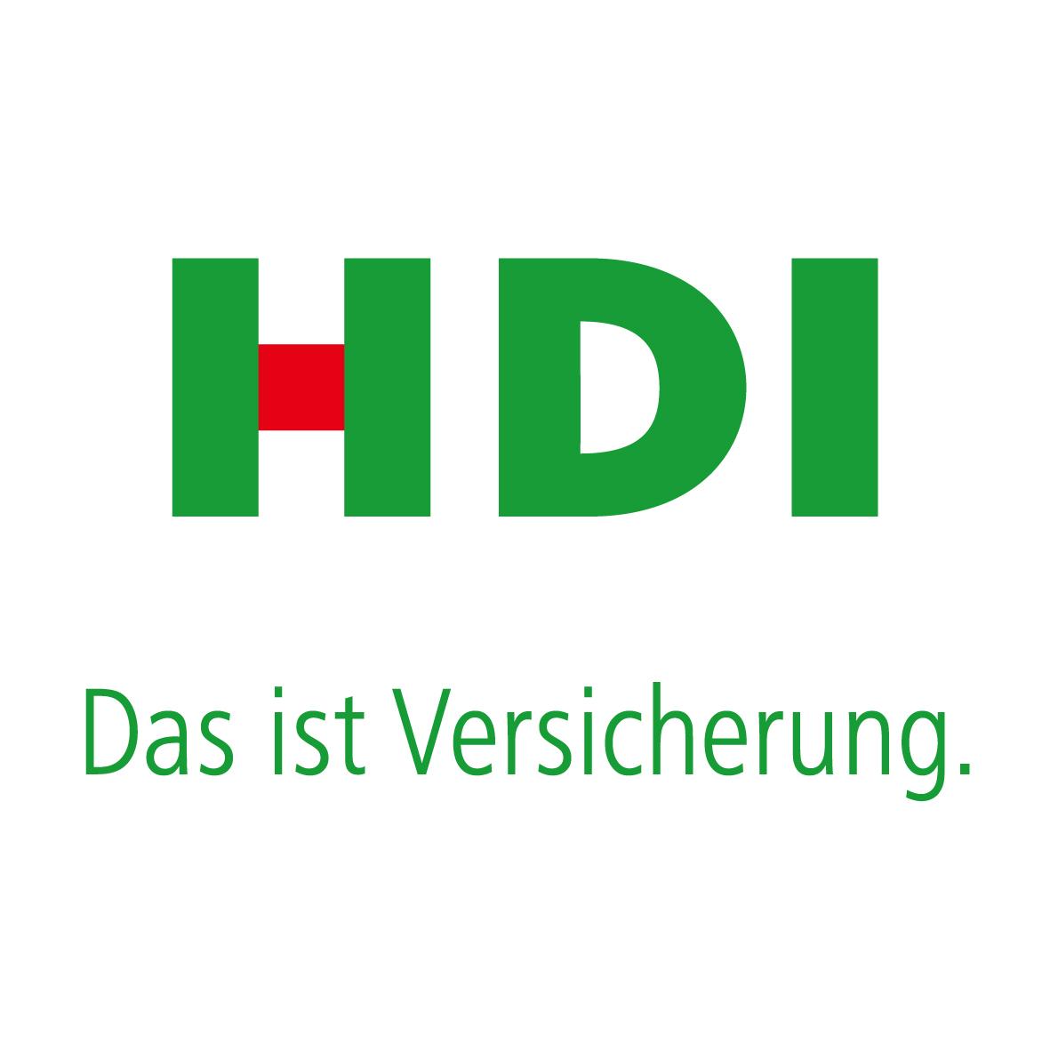 Gratis Heimwerkersackerl von HDI Versicherung mit allem ...