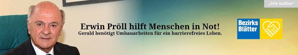 www.meinbezirk.at/wirhelfen