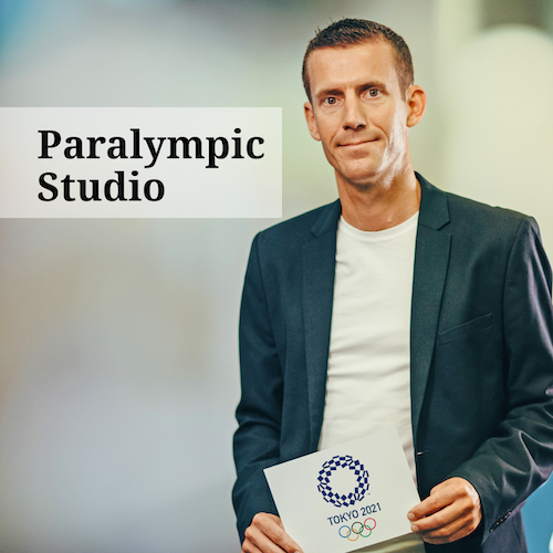 naeherdran_paralympics