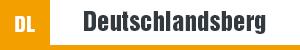 Ballkalender Deutschlandsberg