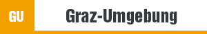 Ballkalender Graz-Umgebung