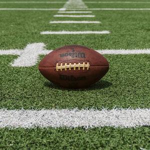American Football