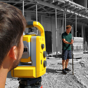Woran Sie als Bauwerber denken sollten