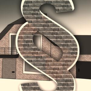 Ein Haus vererben oder schenken?