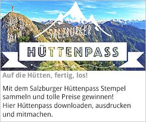 a21d593dd1c86c Aktuelle Nachrichten aus Salzburg-Stadt - meinbezirk.at