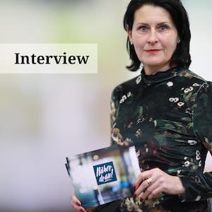 naeherdran_interview