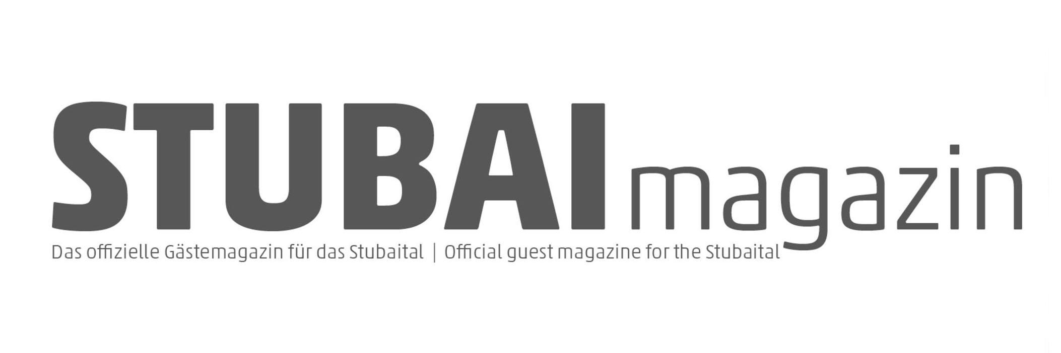 Headerbild Stubai Magazin