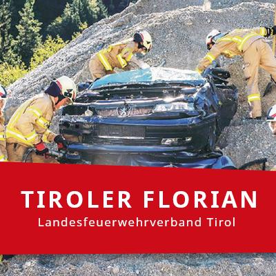 Tiroler Florian