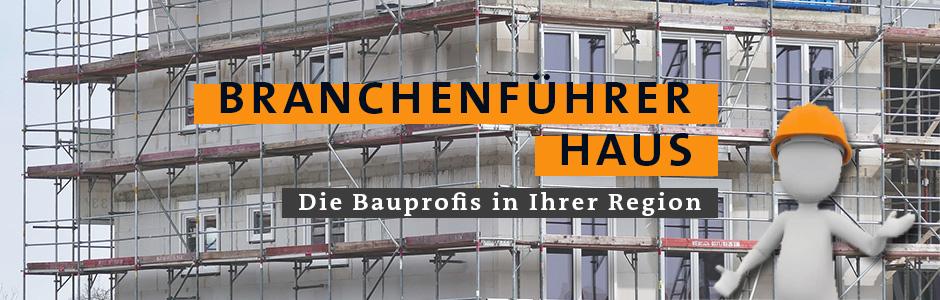 Headerbild Branchenführer Reutte
